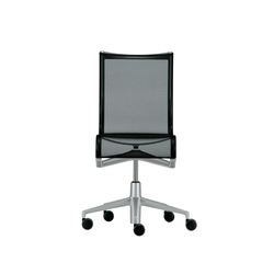 frame rollingframe 432 | Office chairs | Alias