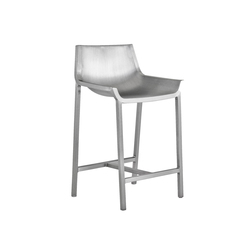 Sezz Counter stool | Sgabelli bar | emeco