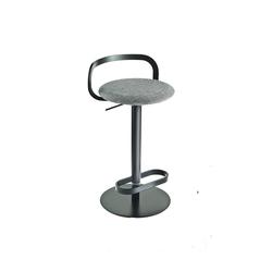 Mak | Bar stools | lapalma