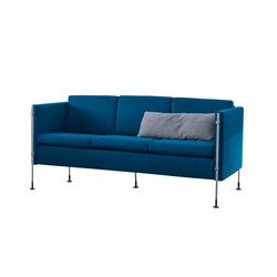 Felix Sofa | Lounge sofas | ARFLEX