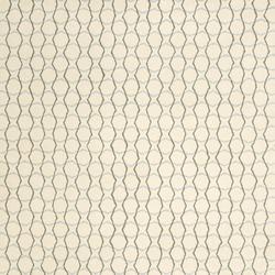 Moon | Rugs / Designer rugs | ASPLUND