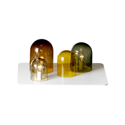 Lighttray | Luminaires de table | ASPLUND