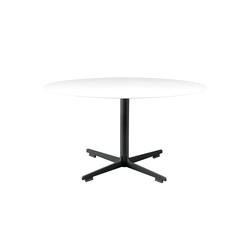 cross table 573 | Tables basses de jardin | Alias