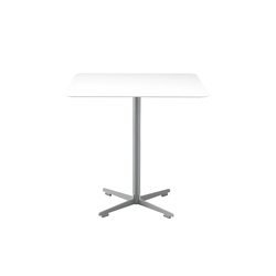cross table 577 | Multipurpose tables | Alias