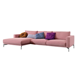 Hollywood Sofa | Canapés | ARFLEX