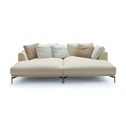 Hollywood Sofa | Loungesofas | ARFLEX
