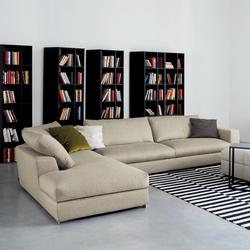 Itaca Sofa | Sofas | ARFLEX