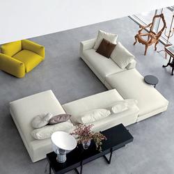 Itaca Sofa | Sofás | ARFLEX