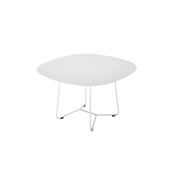 segesta table 286 | Tavoli multiuso | Alias