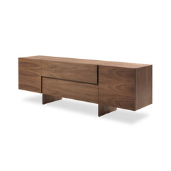 Aki | Sideboards | Riva 1920