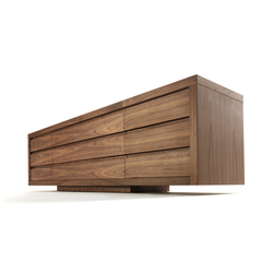 Kyoto 4 | Sideboards / Kommoden | Riva 1920
