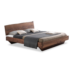 Natura 6 | Double beds | Riva 1920