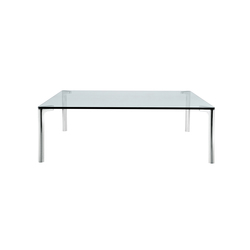 Spillino | 678 | Lounge tables | Zanotta