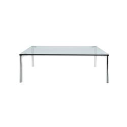 Spillino | 678 | Tables basses | Zanotta