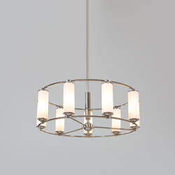 Pendant Lamp in Bauhaus design | General lighting | ZEITLOS – BERLIN