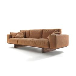 Utah Sofa | Canapés | Riva 1920