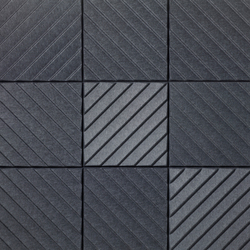 Soundwave® Stripes | Wall panels | OFFECCT