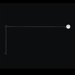 Potence Pivotante | Illuminazione generale | Nemo