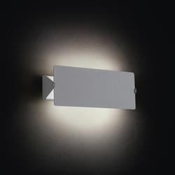 lampade da parete collezione nemo. Black Bedroom Furniture Sets. Home Design Ideas