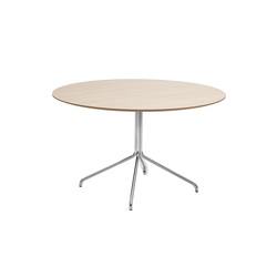 Bond conference table | Conference tables | OFFECCT