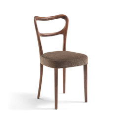 Noemi | Restaurant chairs | Porada