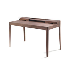 saffo | Desks | Porada