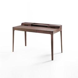Saffo legno | Desks | Porada