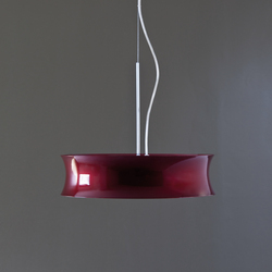 Funny Pendant light | General lighting | LUCENTE