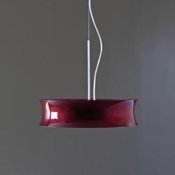 Funny Iluminación de suspesión | Iluminación general | LUCENTE