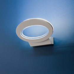 Eletta Wall light | General lighting | LUCENTE