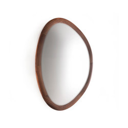 Giolo | Mirrors | Porada