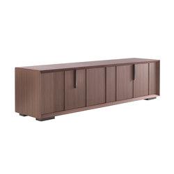 tamigi | Sideboards | Porada