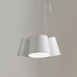 Amak Pendant light | General lighting | LUCENTE