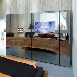 Arbolone | Cabinets | Rüttimann