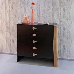 Arbolone Commode | Sideboards | Rüttimann