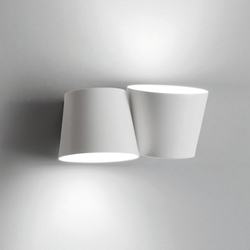 Amak Wall light | General lighting | LUCENTE