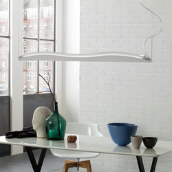 Lancia Pendant light | General lighting | LUCENTE