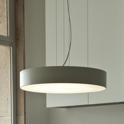 Lea Pendant Light | Suspended lights | LUCENTE