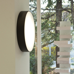 Lea Wall light | General lighting | LUCENTE