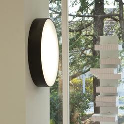 Lea Lampade da parete | Illuminazione generale | LUCENTE