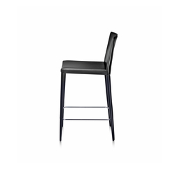 Lilly B bar stool | Sgabelli bar | Frag