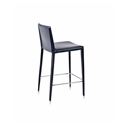 Lilly C | counter stool | Sgabelli bar | Frag