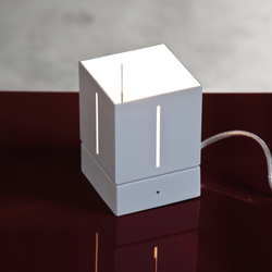 Mini Table light | Suspended lights | LUCENTE