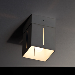 Mini Ceiling light | General lighting | LUCENTE