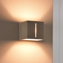 Mini Wall light | Wall lights | LUCENTE