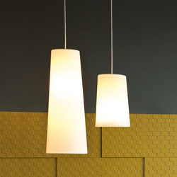 Tessa Pendant light | General lighting | LUCENTE