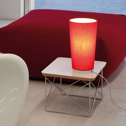 Tessa Table light | General lighting | LUCENTE