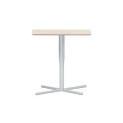 atlas small table F1 | Tavolini di servizio | Alias