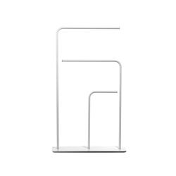 Gru | Towel rails | EX.T