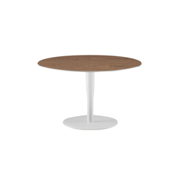 atlas small table I1 | Tables basses | Alias
